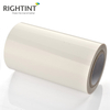Self Adhesive Inkjet Clear PET Film
